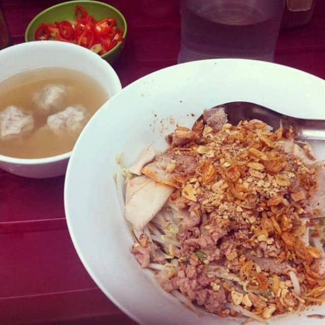 Trần Hưng Đạo - Trần Hưng Đạo, Quận Hoàn Kiếm, Hà Nội