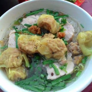 http://tea-3.lozi.vn/v1/images/resized/hu-tieu-mi-hoanh-thanh-138367-1449769915