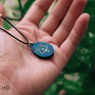 Huy hiệu Laputa  của trinh9010 tại 8/30 Đinh Tiên Hoàng, Đa Kao, Quận 1 Hồ Chí Minh, Quận 1, Hồ Chí Minh - 483023