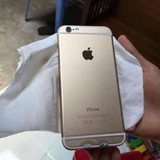 I phone6 của nhijerry3 tại Kiên Giang - 3033120