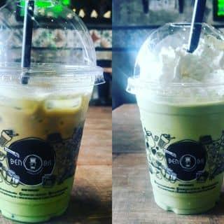 http://tea-3.lozi.vn/v1/images/resized/iced-matcha-latte-151925-1452237019