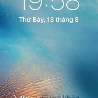 Iphone 4s 16gb đen của muiquang tại Hải Dương - 1430548
