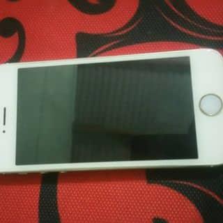 Iphone 5 16G quốc tế của nguyentuan156 tại Shop online, Quận Hải Châu, Đà Nẵng - 716231