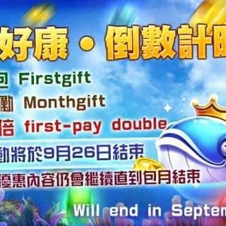 Iphone  5s của nguyenlong394 tại 329 đường 30/4 , Thành Phố Biên Hòa, Đồng Nai - 995592
