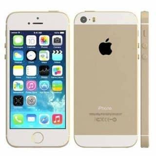 Iphone 5se của lethaouyen3 tại Hồ Chí Minh - 3850176