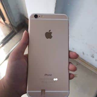 iPhone 6 Plus của hoangthai51 tại Trà Vinh - 1446532