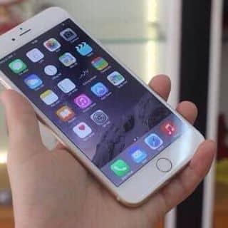 Iphone 6s của autien tại 176A Bình Thuận, Thị Xã Tuyên Quang, Tuyên Quang - 1151755