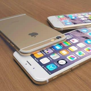 Iphone 6s  của leuyennhi16 tại Hồ Chí Minh - 3838431
