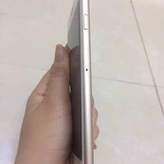 iPhone 6s 64GB Gold mới 99% của namle197 tại Hồ Chí Minh - 3810725