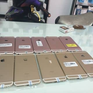 ( AB Shop ) Iphone Zin- Đẹp- Rẻ