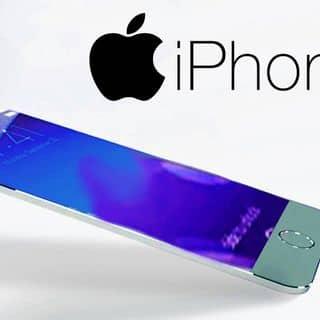 Iphone 7 của caca9 tại Hà Khẩu, Thành Phố Lào Cai, Lào Cai - 931998