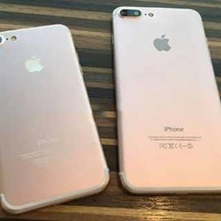 iPhone 7/7 plus của quynhnguyen324 tại Hồ Chí Minh - 989888