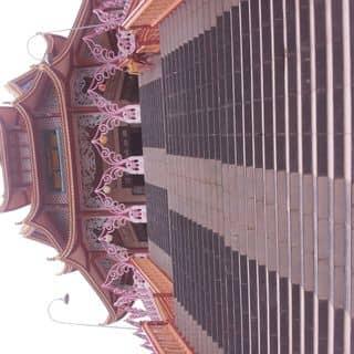 IPHONE #7PLUS  #32GP #128GP #HỒNG #VÀNG #ĐEN #ĐEN BÓNG. CHƯA ACTIVE của daumax tại 96 Hàm Nghi, Bến Nghé, Quận 1, Hồ Chí Minh - 1044103