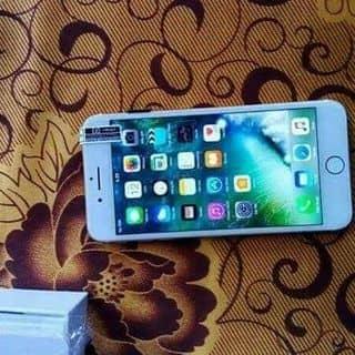 Iphone 7s đài loan của vetinhtu tại Lạng Sơn - 3065791