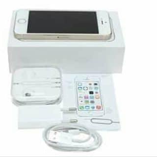 Iphone Đài Loan giá rẻ của minhtam119 tại Hồ Chí Minh - 1519440