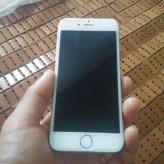 Iphone6 gold 16G quốc tế của vipham18 tại Hải Phòng - 3736774