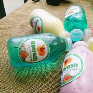 http://tea-3.lozi.vn/v1/images/resized/italian-soda-saigon-pearl-96397-1441387444