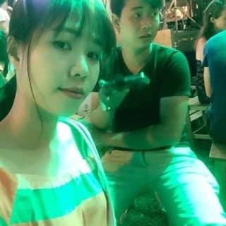 It's me của thienngoc1989 tại Hồ Chí Minh - 1027874