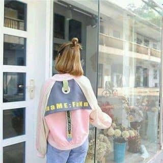Jacket Wet Hàn Quốc của dohanh61 tại Tây Ninh - 3737107