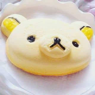 5 tài khoản Lozi có cheesecake GIAO TẬN NHÀ SIÊU RẺ
