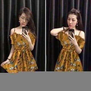 Jum ngắn của nhohang4 tại Lâm Đồng - 3716922