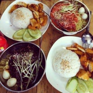 http://tea-3.lozi.vn/v1/images/resized/k-food-47023-1429333191