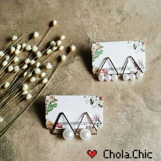 http://tea-3.lozi.vn/v1/images/resized/k01-pearl-earrings-1460107987-206319-1460107987
