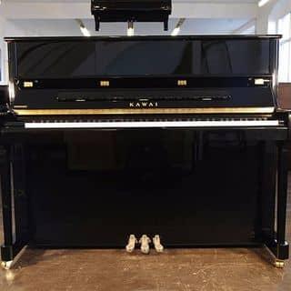 Kawai K3  của pianoshow tại Hồ Chí Minh - 1002474