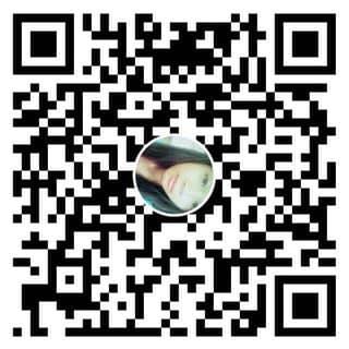 Kb zalo đi nạ 😘😘 của ngoctran186 tại 1 Trần Hưng Đạo, Phường 3, Thành Phố Sóc Trăng, Sóc Trăng - 1109080