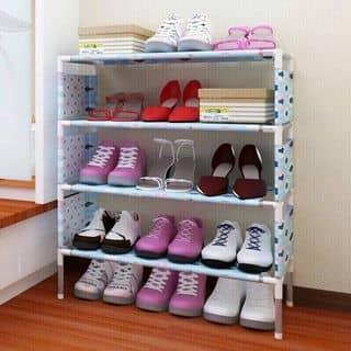Kệ đựng giày cute của nhitra3 tại Trà Vinh - 3643637