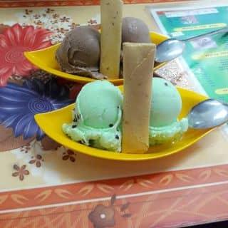 http://tea-3.lozi.vn/v1/images/resized/kem-130168-1448335758