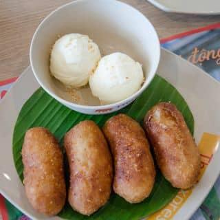 http://tea-3.lozi.vn/v1/images/resized/kem-dua-chuoi-chien-187776-1458372189