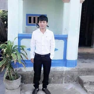 Kem face đặc trị nám, tàn nhang của thiendu5 tại KDC Duy Tân, Thành Phố Tuy Hòa, Phú Yên - 1301555