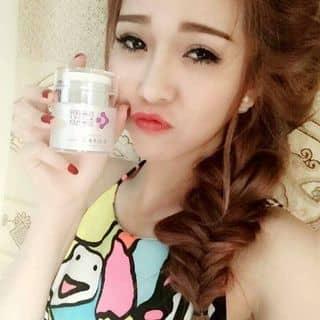 Kem Face Lotion M'White của chihai12 tại Ninh Bình - 3383746