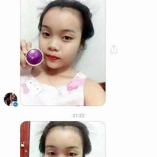 KEM FACE MILK BOUTIQUE 😙 của huyenyumi4 tại Bình Thuận - 2351298