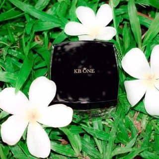 Kem face Vip đen Kbone của banhbeo69 tại Kiên Giang - 1469168