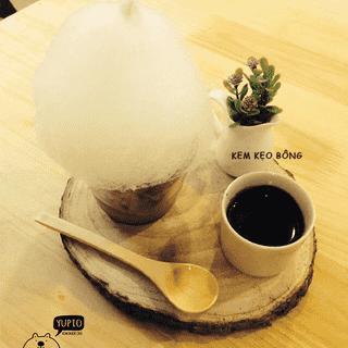 http://tea-3.lozi.vn/v1/images/resized/kem-keo-bong-13501-1417509283