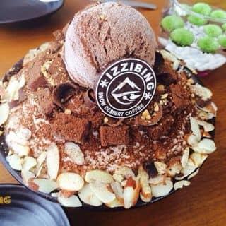 Kem sô-cô-la hạnh nhan của minh99pl tại Phủ Lý, Thành Phố Phủ Lý, Hà Nam - 1449419