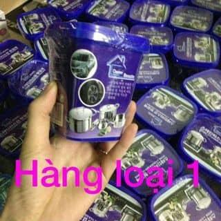 Kem tẩy xoong nồi của chomchomnho54 tại Quảng Ninh - 2537108