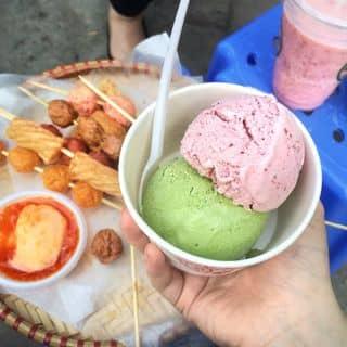 http://tea-3.lozi.vn/v1/images/resized/kem-tra-xanh-kem-dau-1463479333-247850-1463479333