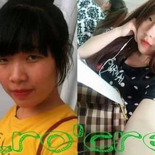 Kem trắng da của phuongnguyenthi20 tại Điện Biên - 3434431