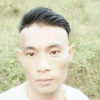 Kem trắng da an toàn của ledangkhoi tại 17 tổ 3 phường Sông Bằng, Thị Xã Cao Bằng, Cao Bằng - 872527