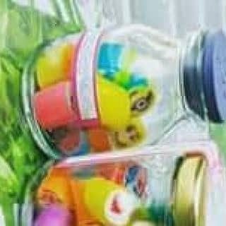 - Kẹo candy 🍭🍬 của nhiilep tại Chợ Đông Hà, Quảng Trị - 1114816