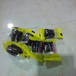Kẹo chuối của huynhdiemngan tại Shop online, Huyện Bình Đại, Bến Tre - 4765723