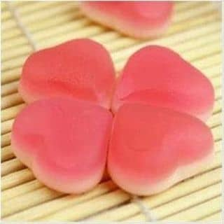 http://tea-3.lozi.vn/v1/images/resized/keo-deo-dao-101313-1442920505
