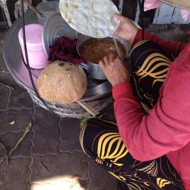 chợ Gò Vấp,Nguyễn Thái Sơn,Gò Vấp - 197 Nguyễn Thái Sơn, Quận Gò Vấp, Hồ Chí Minh
