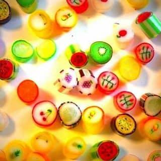 Kẹo rock candy của nguyenanhtruc tại Tây Ninh - 3772420