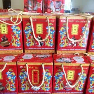 Kẹo sìu châu hộp giấy của anhlanang93 tại Hà Nam - 2212739