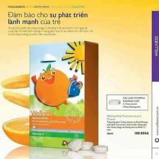 Kẹo tăng cân của hien030994 tại Shop online, Thị Xã Từ Sơn, Bắc Ninh - 2169014