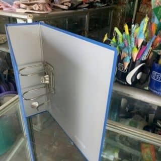 Kẹp hồ sơ của minishop1992 tại Hạc Thành, Thành Phố Thanh Hóa, Thanh Hóa - 1427512